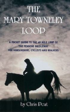 The Mary Towneley Loop